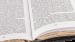 фото страниц Похождения бравого солдата Швейка #6
