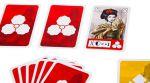фото Настольная игра GaGa Games 'Тэнно (Tenno)' (GG098) #4