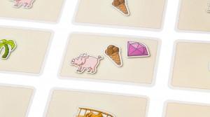 фото Настольная игра GaGa Games 'Угадай желание (Wunschmaschine)' (GG095) #4