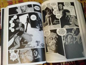 фото страниц Ходячие мертвецы. Полное собрание (Суперкомплект из 3 книг) #4