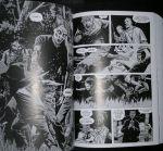 фото страниц Ходячие мертвецы. Полное собрание (Суперкомплект из 3 книг) #9