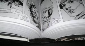 фото страниц Ходячие мертвецы. Полное собрание (Суперкомплект из 3 книг) #8