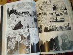 фото страниц Ходячие мертвецы. Полное собрание (Суперкомплект из 3 книг) #5