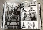 фото страниц Ходячие мертвецы. Полное собрание (Суперкомплект из 3 книг) #15
