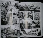 фото страниц Ходячие мертвецы. Полное собрание (Суперкомплект из 3 книг) #10