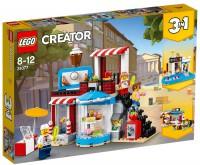 Конструктор Lego Creator 'Модульная сборка: приятные сюрпризы' (31077)