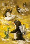 фото Настольная игра Igames Мистериум. Тайные знаки (Mysterium: Hidden Signs) (1603) #5