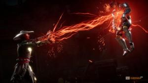 скриншот  Ключ для Mortal Kombat 11 - RU #2