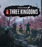 Игра Ключ для Total War: Three Kingdoms  - RU