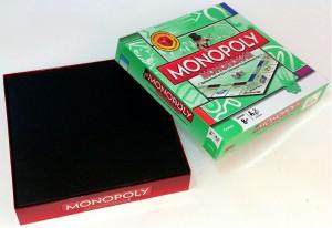 фото Настольная игра Joy Toy `Монополия` (6123) #5
