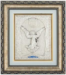 Подарок Икона 'Ангел Хранитель'  (0104001006)