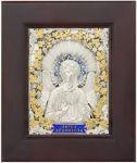 Подарок Икона 'Ангел Хранитель'  (0104001020)
