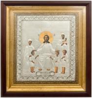 Подарок Икона 'Благословение детей'  (0101004001)