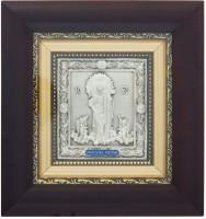 Подарок Икона 'Воскресенье Христово' (0101002018)