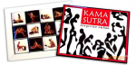 фото Подарочный набор 'Камасутра' (суперкомплект из 3 предметов: наручники, кубики, конфеты) #4