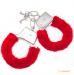 фото Подарочный набор 'Камасутра' (суперкомплект из 3 предметов: наручники, кубики, конфеты) #6