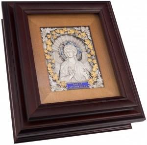 Подарок Ключница 'Ангел Хранитель' (0404001010)
