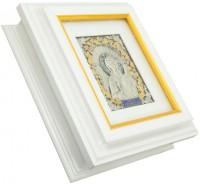 Подарок Ключница 'Ангел Хранитель' (0404001010w)