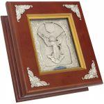 Подарок Ключница 'Ангел Хранитель' (0404001011)