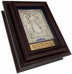 Подарок Ключница 'Покров Пресвятой Богородицы' (0404001005)