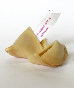 фото Чайная коллекция + Печенье с предсказаниями 'Для влюбленных'+Открытка 'Для влюбленных' #8