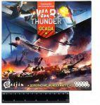 фото Настольная игра Hobby World 'War Thunder: Осада. Wunderwaffe' (181898) #2