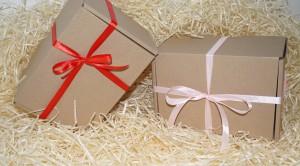 фото Подарочный набор 'На день Святого Валентина' #5