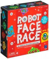 Развивающая игра Educational Insights 'Планета роботов' (EI-2889)