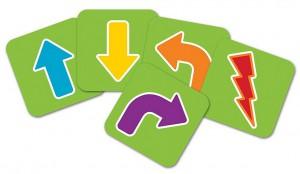 фото Игровой STEM-набор Learning Resources 'Мышка' (LER2841) #6