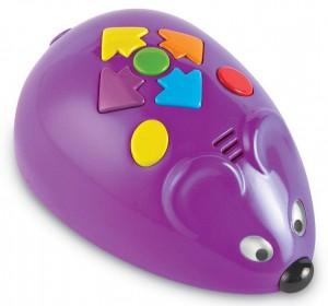 фото Игровой STEM-набор Learning Resources 'Мышка' (LER2841) #5