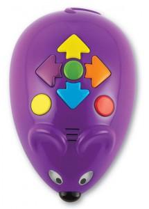 фото Игровой STEM-набор Learning Resources 'Мышка' (LER2841) #4
