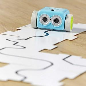 фото Игровой STEM-набор Learning Resources Робот Botley (LER2935) #8