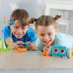 фото Игровой STEM-набор Learning Resources Робот Botley (LER2935) #7