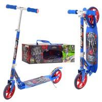Самокат детский I-Trike  (SR 2-033)