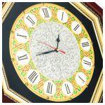 фото Часы настенные #2