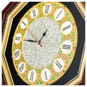 фото Часы настенные #4