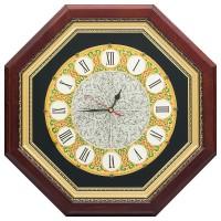 Подарок Часы настенные