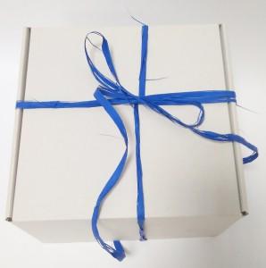 фото Подарочный набор, большой (суперкомплект из 5 предметов) #3