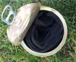 фото Консервовані Шкарпетки Справжнього Чоловіка #2