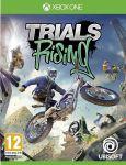 игра Trials Rising Xbox One  - Русская версия