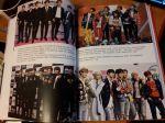 фото страниц BTS. Биография группы, покорившей мир #10