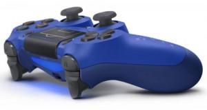 фото Джойстик Dualshock 4 для консоли PS4 (Football Club Limited Edition) V2 #5