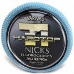 Флюорокарбон Varivas Hardtop Ti Nicks 40m #4 0.330mm (РБ-722599)