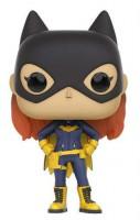 фигурка Фигурка Funko 'Pop! серии Бэтмен - Бэтгерл' (13875-PX-1KY)