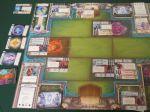 фото Настольная игра Plaid Hat Games 'Crystal Clans: Master Set' (3111) #5