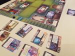 фото Настольная игра Plaid Hat Games 'Crystal Clans: Master Set' (3111) #2