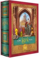 Настольная игра Quined Games 'Agra' (3315)