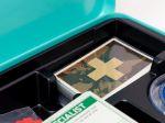 фото Настольная игра Z-Man Games 'Pandemic 10th Anniversary Edition' (3411) #9