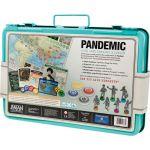 фото Настольная игра Z-Man Games 'Pandemic 10th Anniversary Edition' (3411) #6