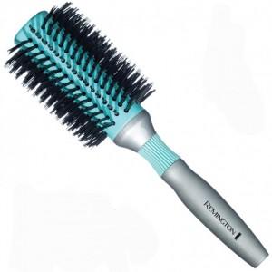 Подарок Щетка для волос Remington Shine Therapy (B80R33B)